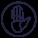 pilarsanz-fisioterapia-logotipo