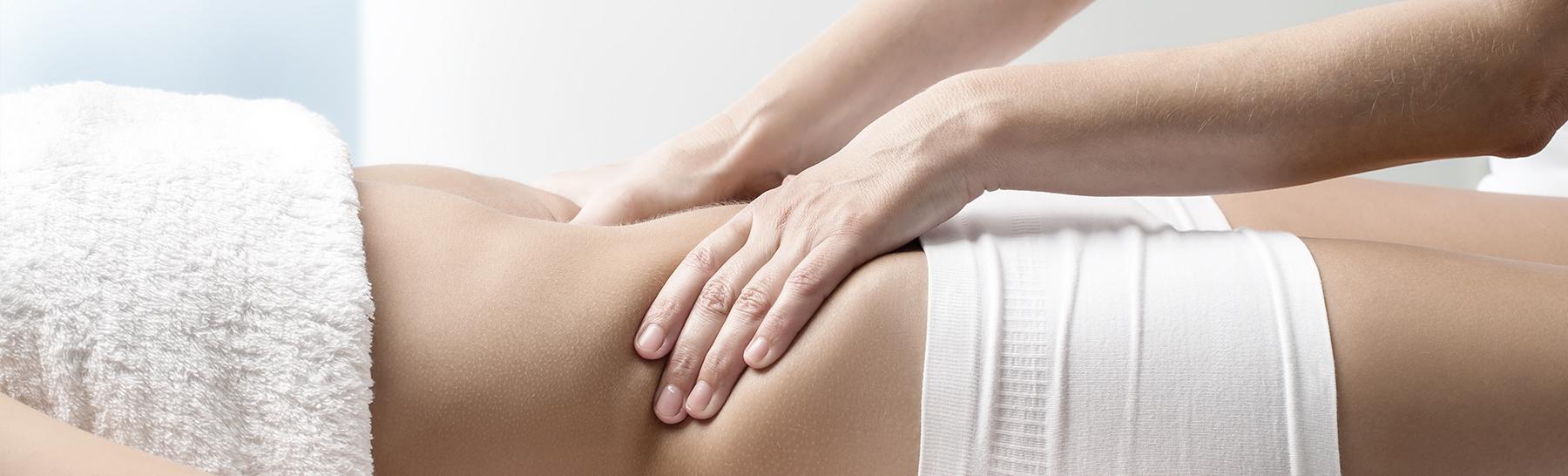 pilarsanz-fisioterapia-suelopelvico-slidesare