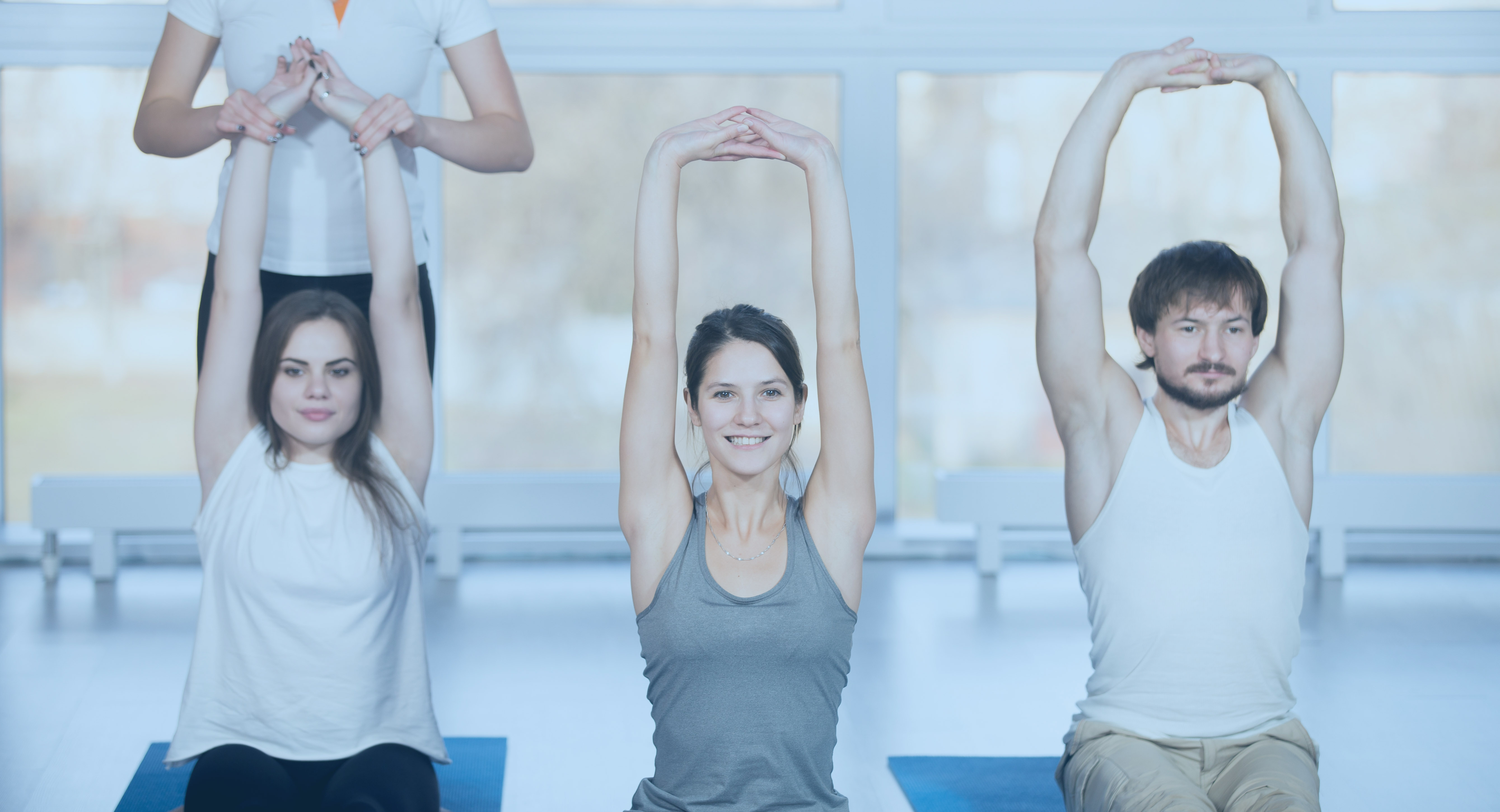 pilaran-fisioterapia-getafe-pilates